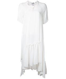 Anrealage | Tuck Dress