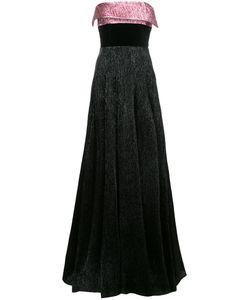 Alex Perry | Pierce Dress