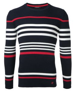 Loveless | Striped Jumper Size 2