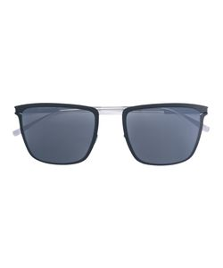 Mykita | Vernon Square Sunglasses One
