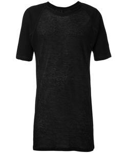 Barbara I Gongini | Long T-Shirt