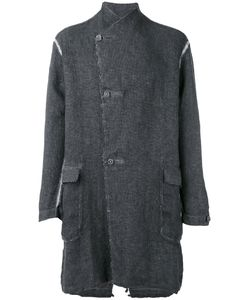 Transit | Double Breasted Coat L