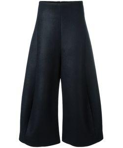 Henrik Vibskov   Loyal Pants Medium Acrylic/Polyester/Spandex/Elastane/Virgin Wool