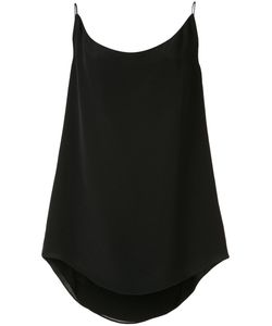 Jonathan Cohen | Loose-Fit Camisole Top Size 4
