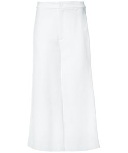 Rodebjer | Cropped Trousers Women M
