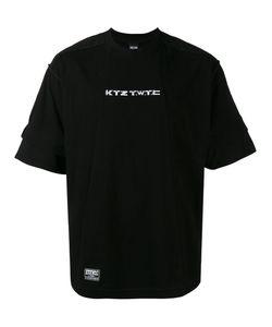 KTZ   T.W.T.C T-Shirt M