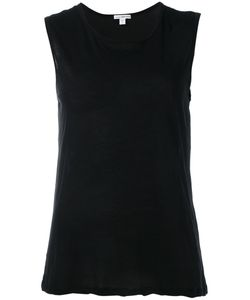James Perse | Sleeveless Top Size 1
