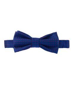 Fefè | Polka Dot Bow Tie