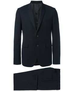 Paul Smith | Dinner Suit 52 Wool/Viscose