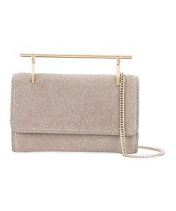 M2malletier | Glitter Bag