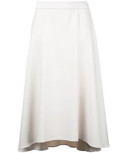 Astraet | Pleated Skirt 2 Polyester