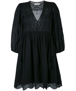 Ulla Johnson | Clarice Dress 6