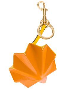 Anya Hindmarch   Trigger Circus Keychain