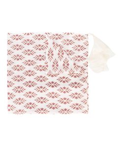 Forte Forte | Printed Scarf One
