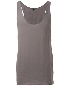 Unconditional | Classic Tank Top Men Xl