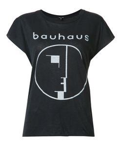 R13 | Bauhaus T-Shirt Size Medium