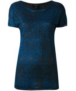 Avant Toi | Glittery T-Shirt M