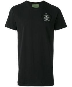 Amen | Logo Patch T-Shirt 46