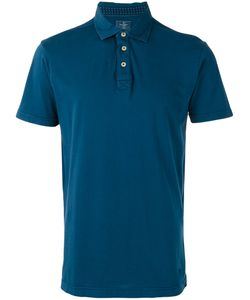 Hackett | Classic Polo Top M