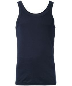 Attachment | Classic Vest Top Size 1