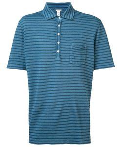 Massimo Alba | Wembley Polo Shirt Size Xl