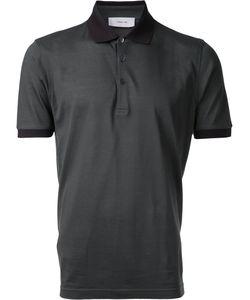 Cerruti | 1881 Polo Shirt Size Xxl