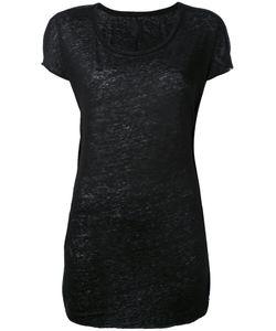 Thom Krom | Classic T-Shirt