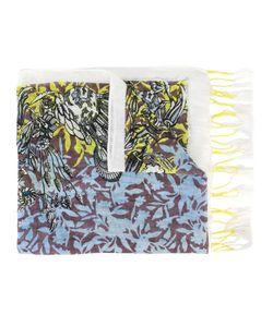 Dorothee Schumacher | Multi Printed Scarf