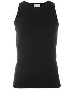 Aries | Open Back Tank