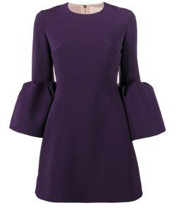 Roksanda | Hadari Mini Dress 10