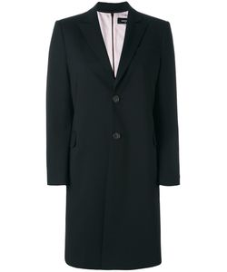 Dsquared2 | Dress And Blazer Suit 40 Polyester/Spandex/Elastane/Virgin Wool