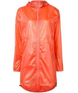 Canada Goose | Hooded Raincoat Size Xs