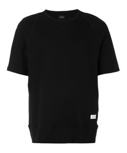 Stampd | Classic T-Shirt Xs