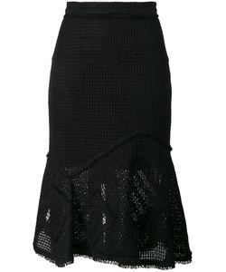 Roland Mouret | Croft Pencil Skirt