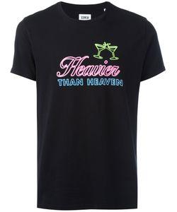 Edwin | Heavier Than Heaven T-Shirt