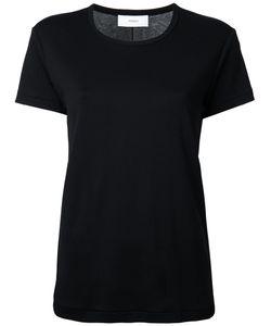 Astraet | Crew Neck T-Shirt