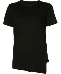 Forme D'expression | Asymmetric T-Shirt S