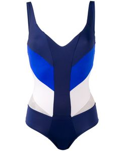 La Perla | Plastic Dream Swimsuit Women