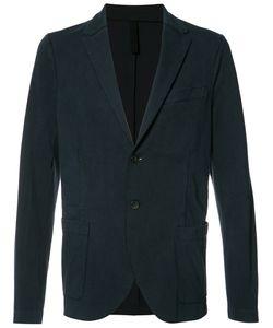 Harris Wharf London | Two-Button Blazer Size 54