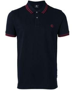 PS Paul Smith | Ps By Paul Smith Logo Polo Shirt Size Xl
