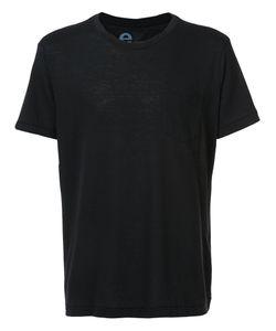 Osklen | Pocket T-Shirt P