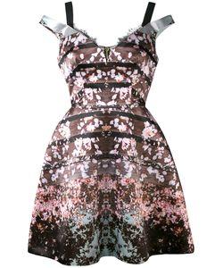 Natasha Zinko | Printed Dress