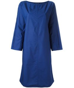 Sofie D'hoore   Dufy Dress Size 38
