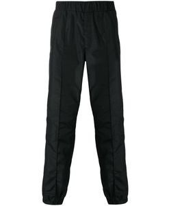 Versace | Tight Cuff Trousers Size 46