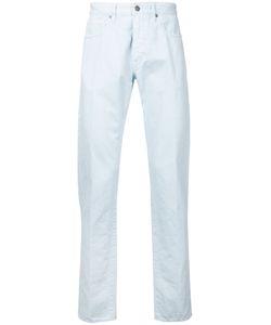 Incotex | Chino Trousers Size 31