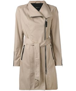 Mackage | Zipped Coat L