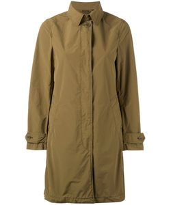 Aspesi | Gabardina Coat Size Medium