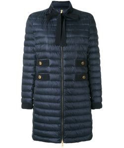 Moncler | Quilted Shell Coat