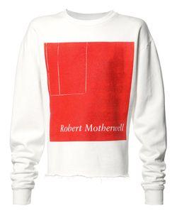 Enfants Riches Deprimes   Robert Motherwell Sweatshirt