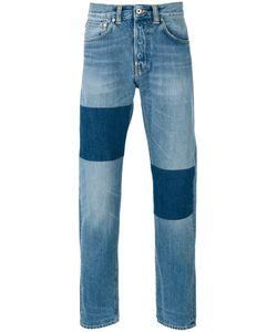 Edwin | Straight Leg Jeans Size 34